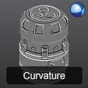 http://renderhjs.net/textools/blender/images/bake_curvature.png