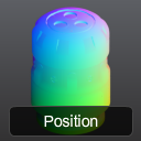 http://renderhjs.net/textools/blender/images/bake_position.png