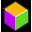 http://renderhjs.net/textools/blender/images/op_color_elements.png