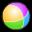 http://renderhjs.net/textools/blender/images/op_color_from_materials.png