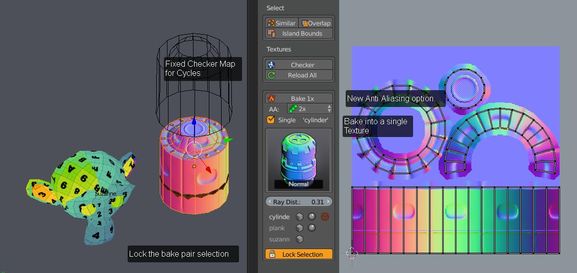 http://renderhjs.net/textools/blender/img/screenshot_version_0.7.0.png